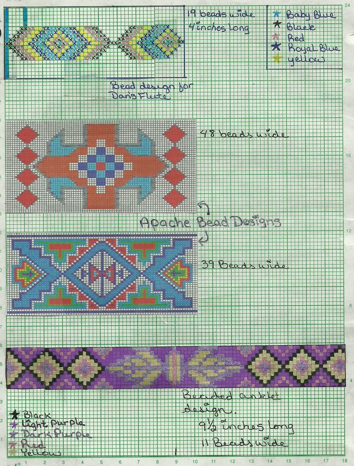 Free native bead loom patterns welcome to indian crafts by design free native bead loom patterns welcome to indian crafts by design seed bead tutorials baditri Images