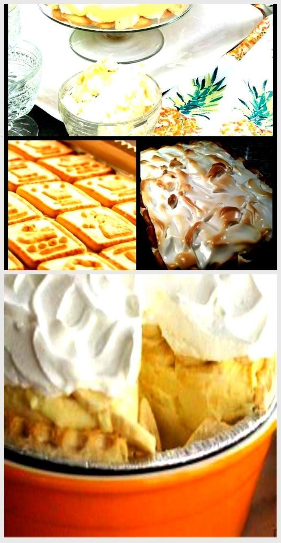 Pudding Trifle  A Southern Soul Banana Pudding Trifle  A Southern Soul Banana Pudding Trifle  A Southern Soul