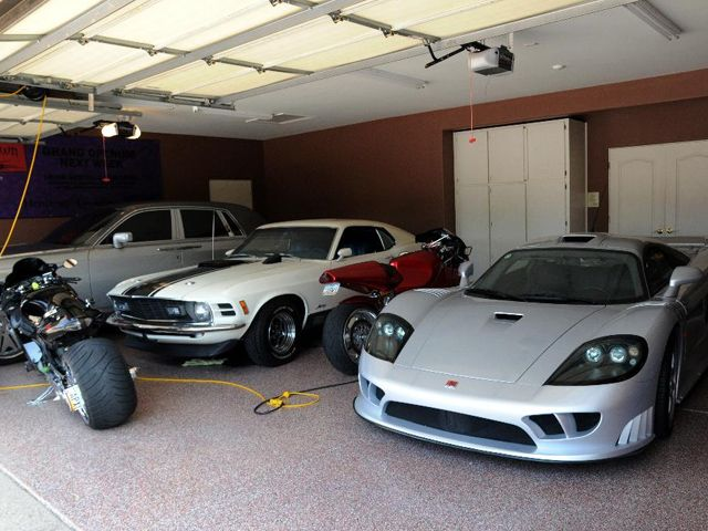 Saleen Twin Turbo And A S Mustang Cars Pinterest