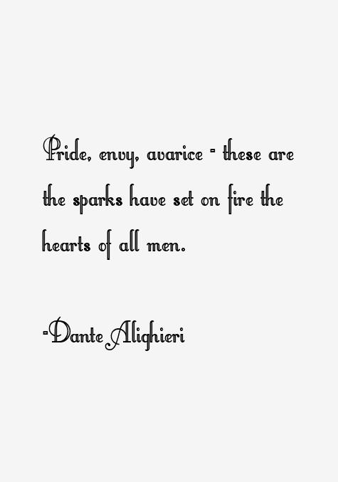 Dante Quotes Dante Alighieri Quotes  Quotes  Pinterest  Dante Alighieri And