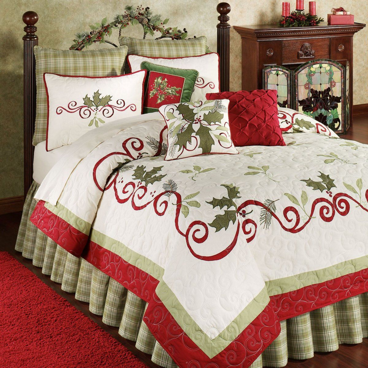 Gmnphotography Com Page 41 King Size Bed Comforter Sets Sale