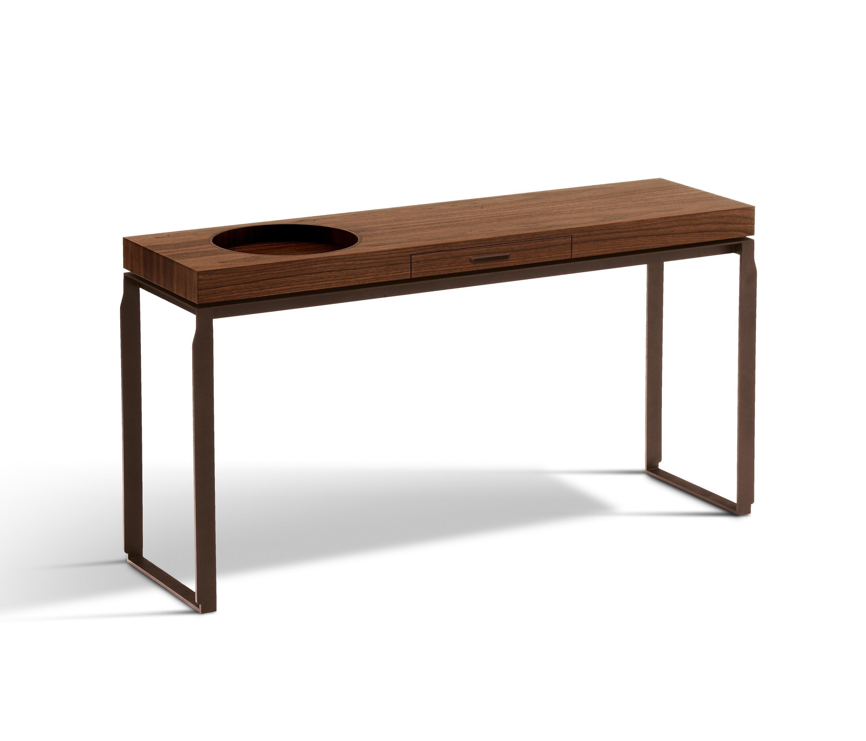 AEI CONSOLE Designer Console tables from all