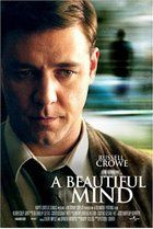A Beautiful Mind With Images Beautiful Mind Movies Good Movies
