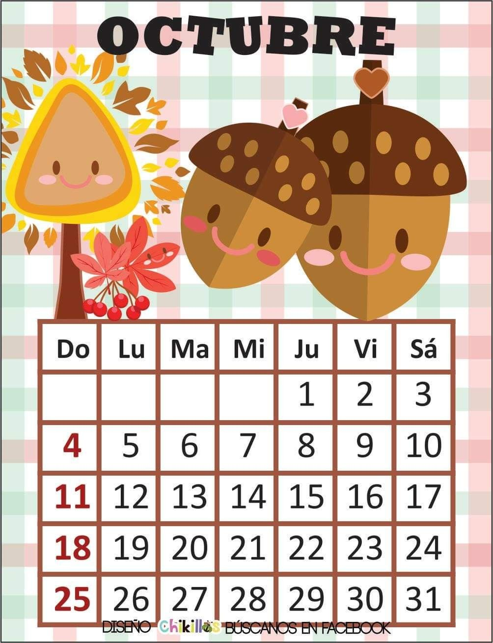 Pin By Jessica Flores On Calendario Ilustrado Cards Playing Cards