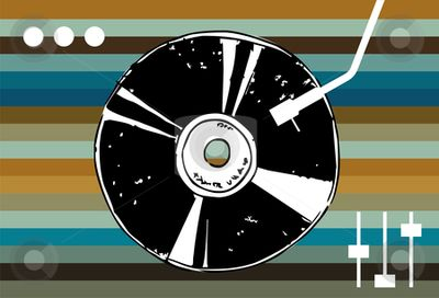 #djculture #recordart #vinyl http://www.pinterest.com/TheHitman14/dj-culture-vinyl-fantasy/