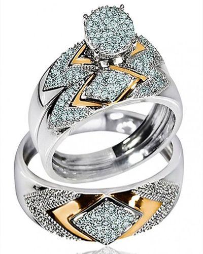 Zales Jewelers Men's Rings : zales, jewelers, men's, rings, Zales, Wedding, Womens, Sets,, Expensive, Rings,