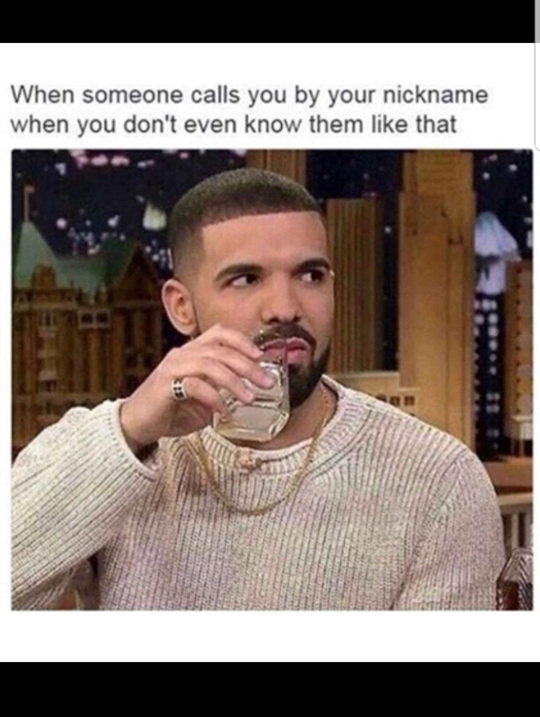 Top 24 Petty Work Memes Work Memes Work Humor Laugh