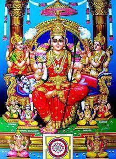 Lalitha Mata Photo Gallery Krishna Hindu Saraswati Goddess Kali Goddess
