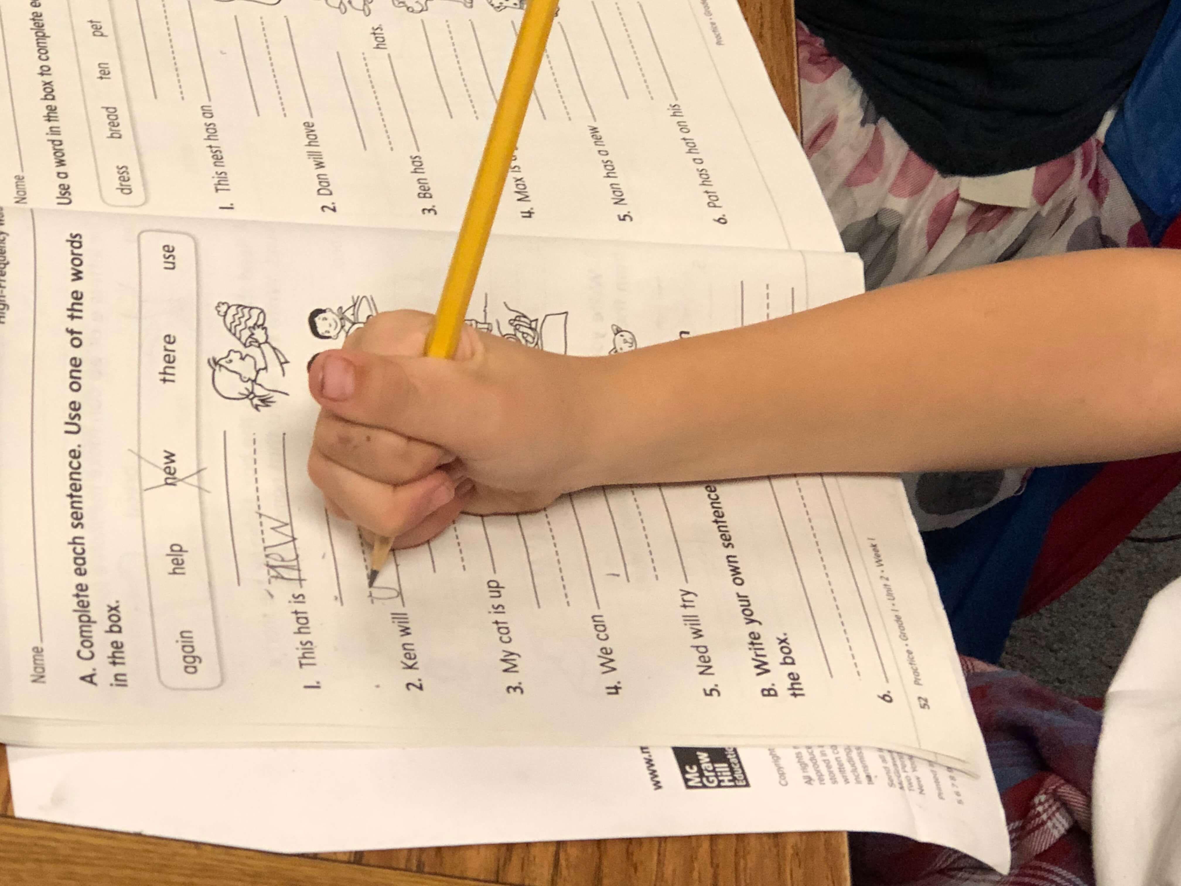 Elizabeth 1 primary homework help