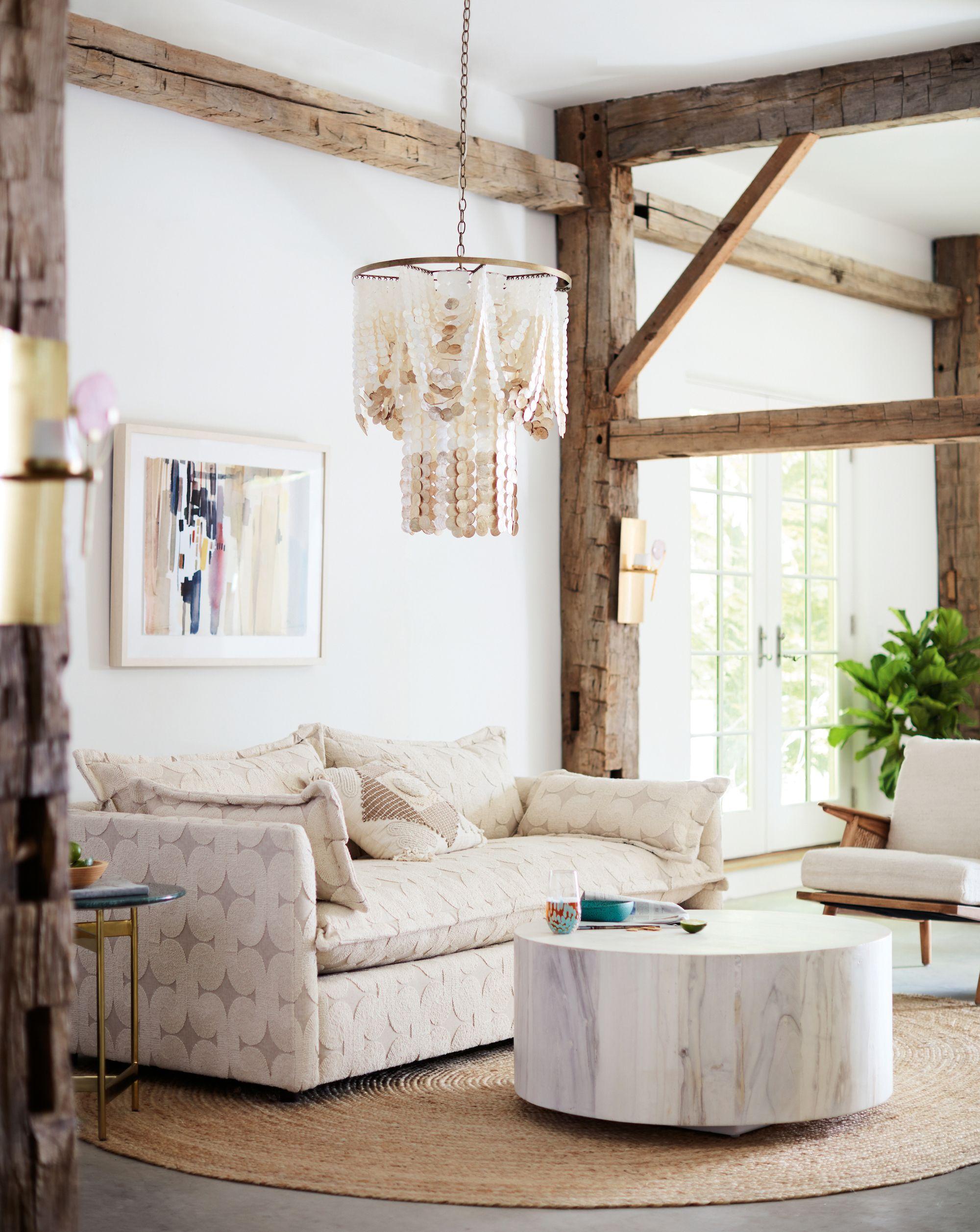 Mumbai Denver Sofa Home Decor Accessories Decor Living Room