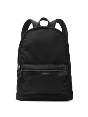 53a8e9dc372fe MICHAEL KORS Nylon Backpack.  michaelkors  bags  nylon  backpacks ...