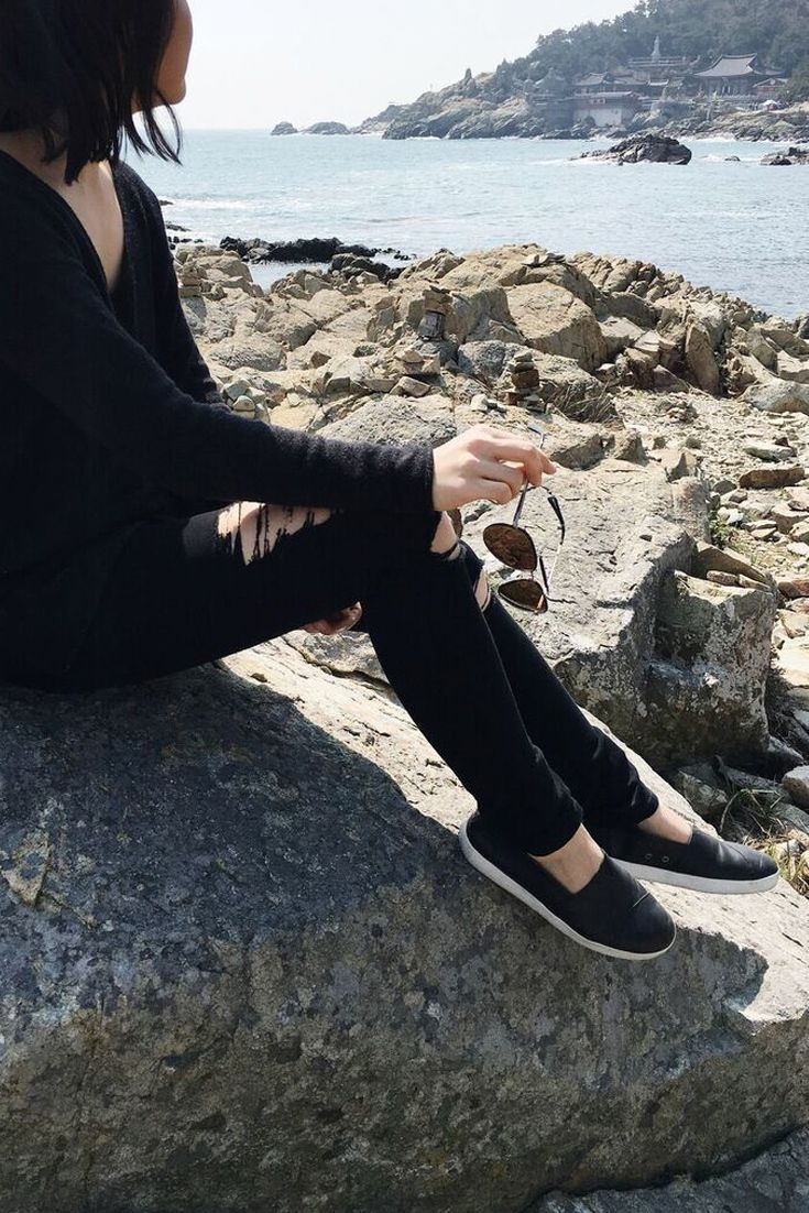 d80cb48c48b Enjoy an adventure in your TOMS Avalon Slip On Shoes.