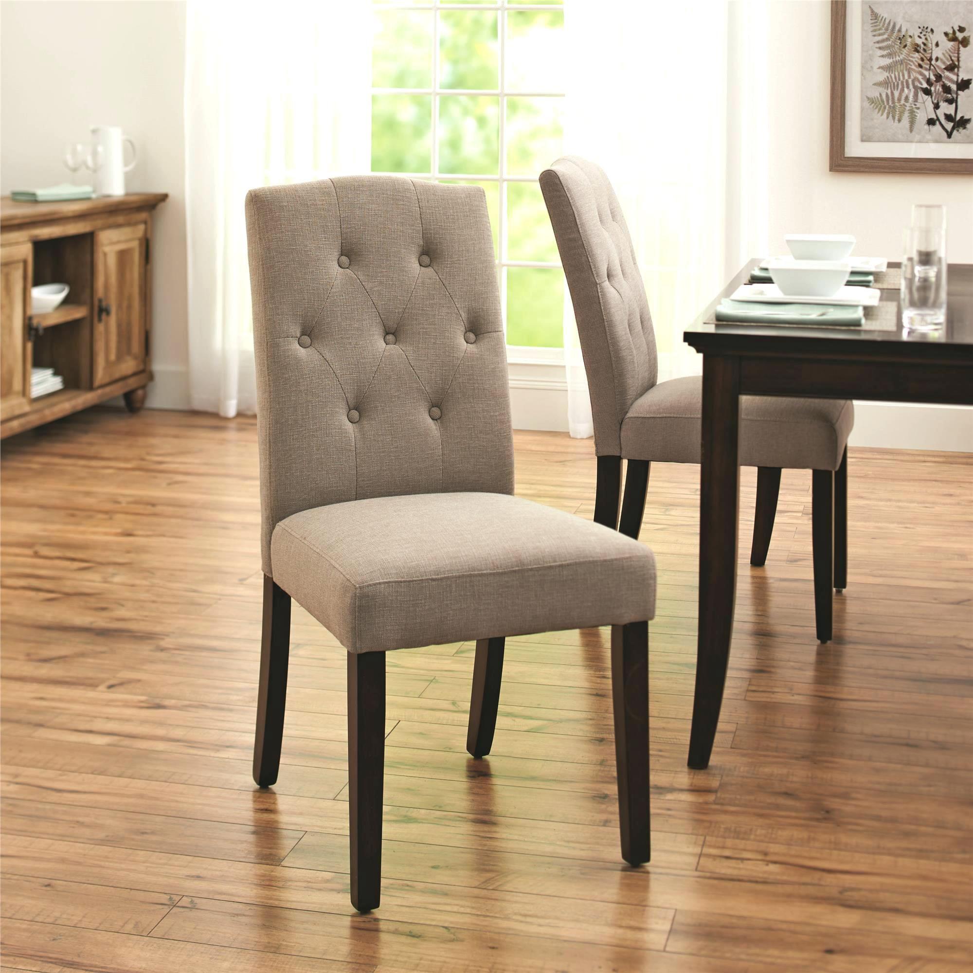 Farbe Stühle | Stühle | Pinterest | Stuhl, Esstisch stühle und ...