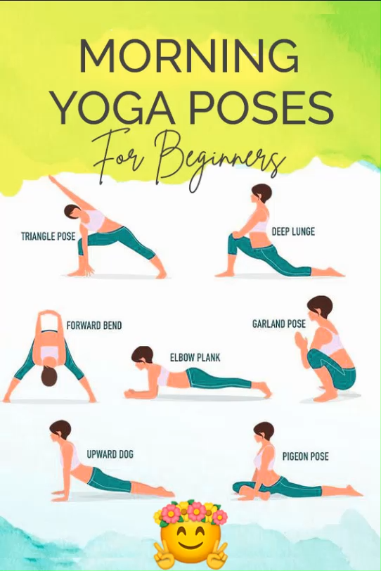 12++ Yoga for stomach infection trends