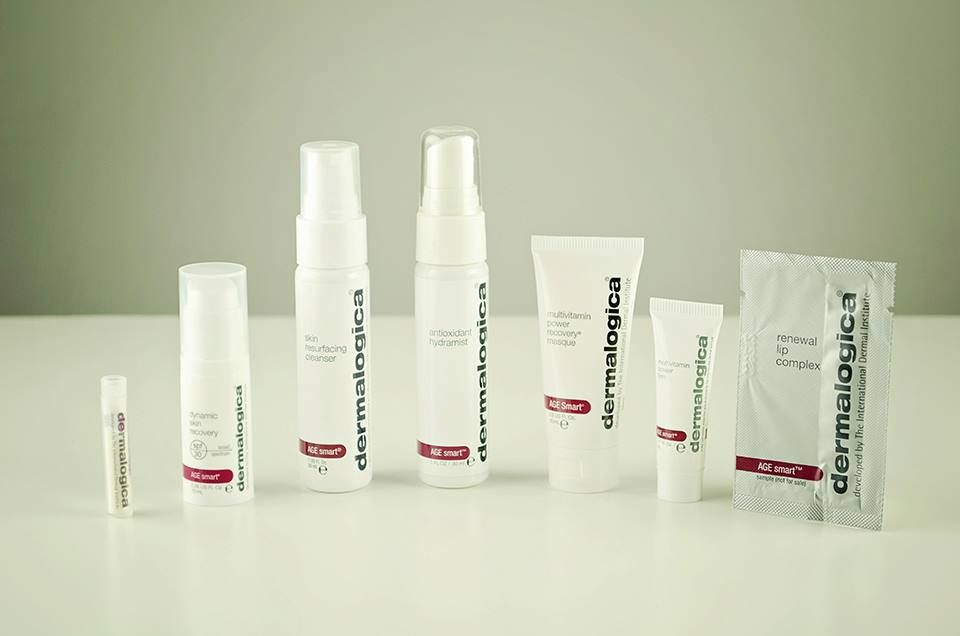 We Now Carry Dermalogica Skin Care Products Dermalogica Has A Solution To Every Skin Problem Come See U Dermalogica Skin Care Cosmetology Cosmetology School