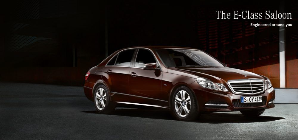 Mercedes benz eclass india with images benz e
