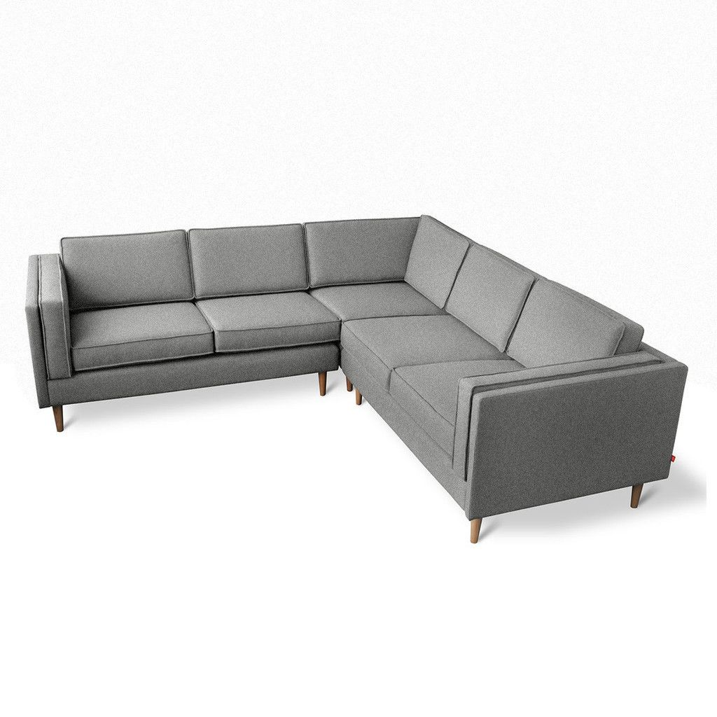 Gus* - St. Pete & Miami - Price? - Adelaide Bi-Sectional