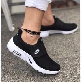 Zapatos Nike en Mercado Libre Venezuela Zapatos Nike en