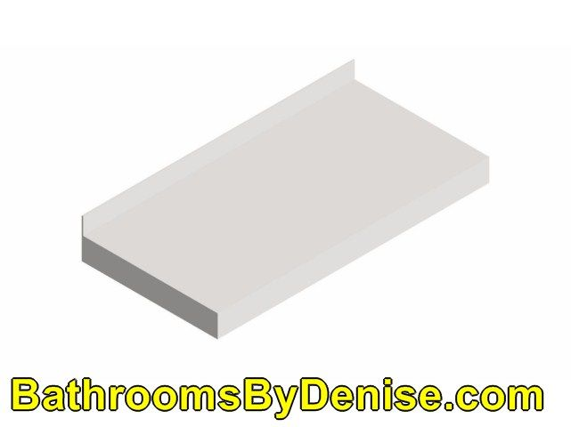 Nice Tips Commercial Bathroom Accessories Online Bathroom - Commercial bathroom accessories online