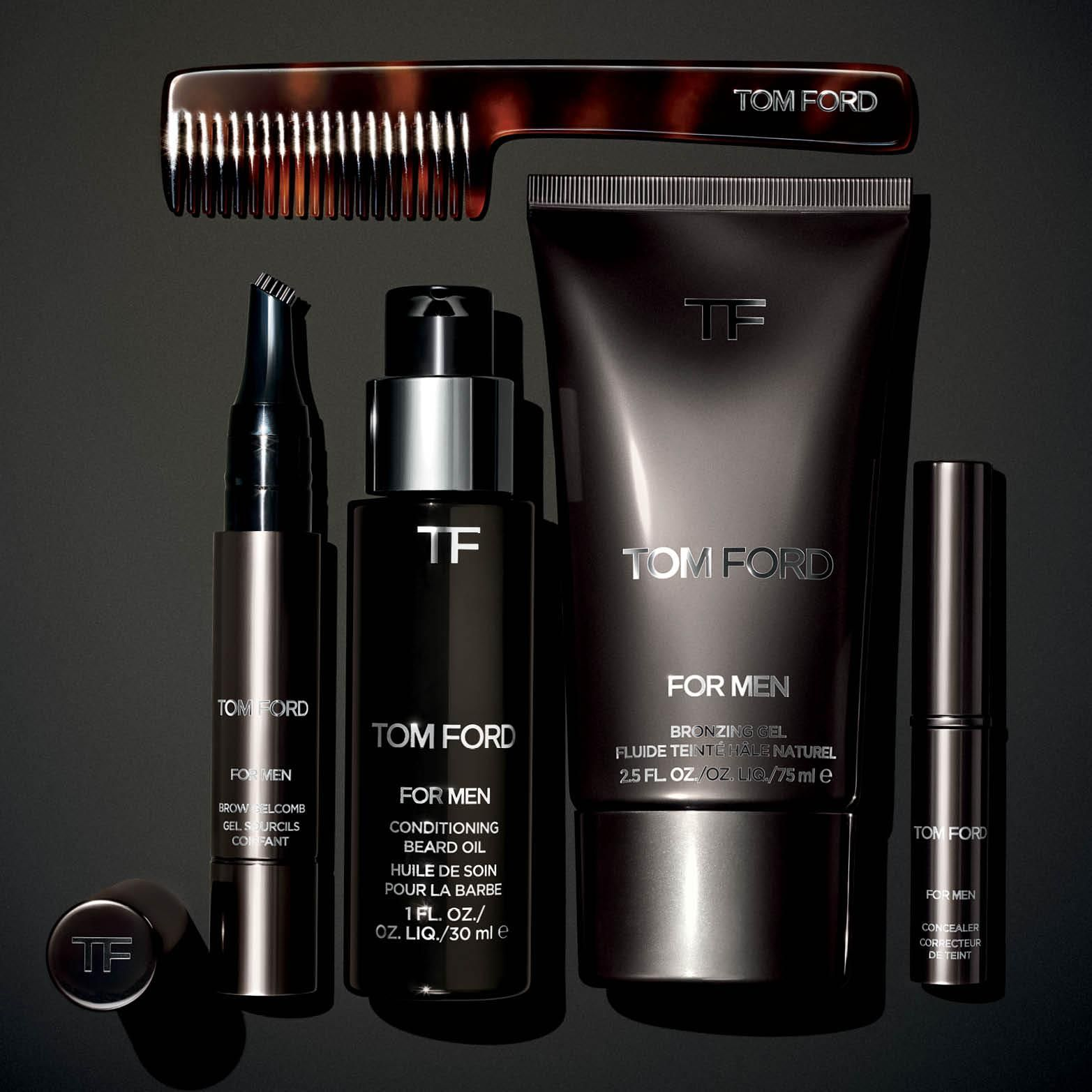 Landing Page Beauty Men S Grooming Mens Kits Hair Groom With