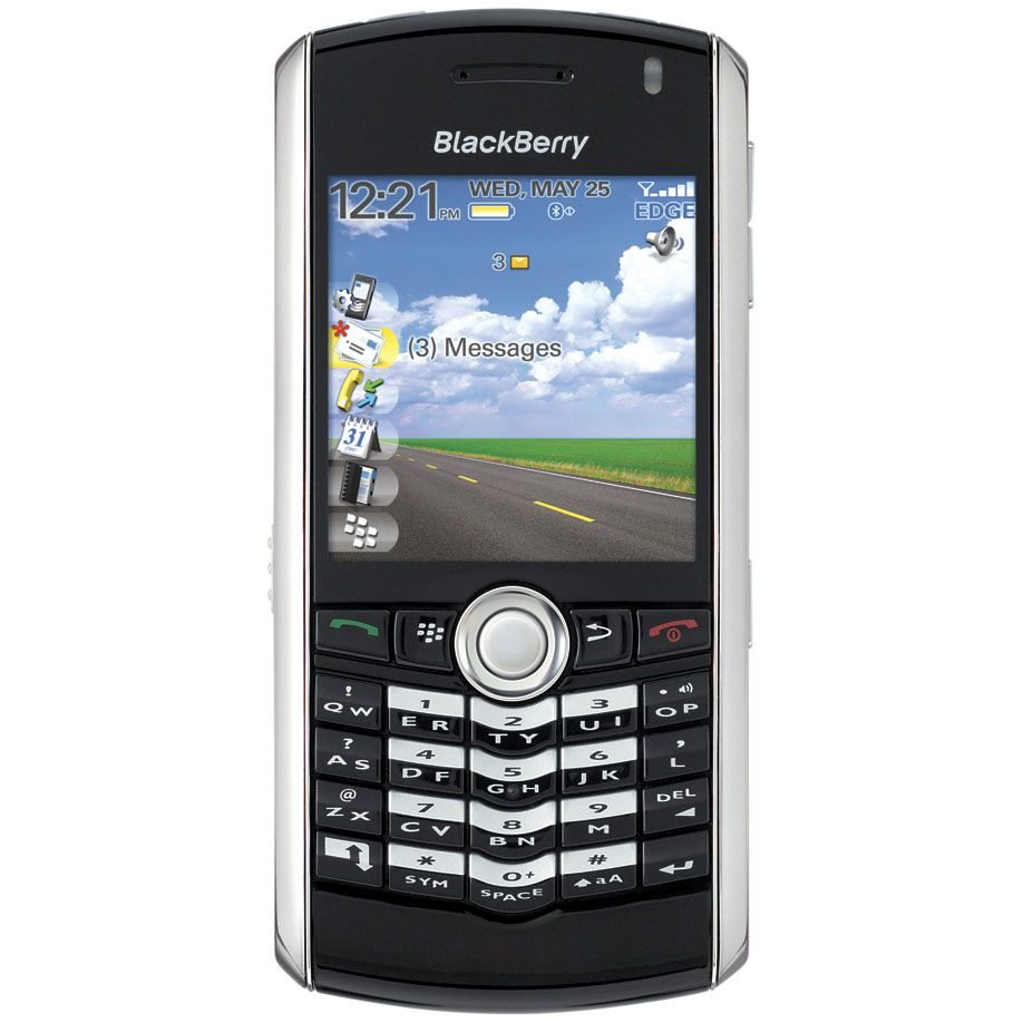 cara reset blackberry 8100 dissemination d pinterest unlocked rh pinterest  com 8100F Sim Card BlackBerry Pearl BlackBerry Pearl 8130