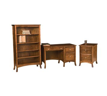 Office Furniture Complete Sets Legacy Home Middlebury In And Goshen