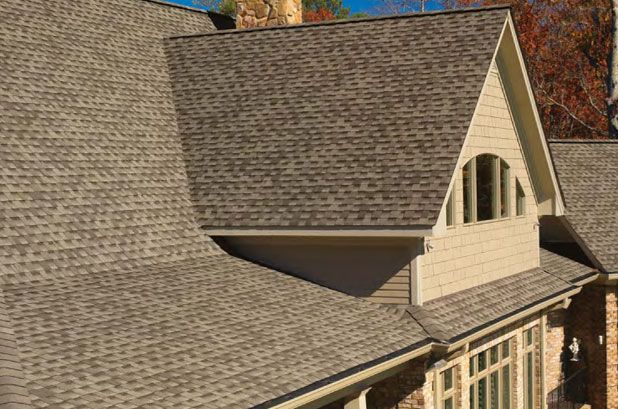 Best Timberline Weathered Wood Roof Images Gaf Timberline Weathered Wood Shingles House Exterior 400 x 300
