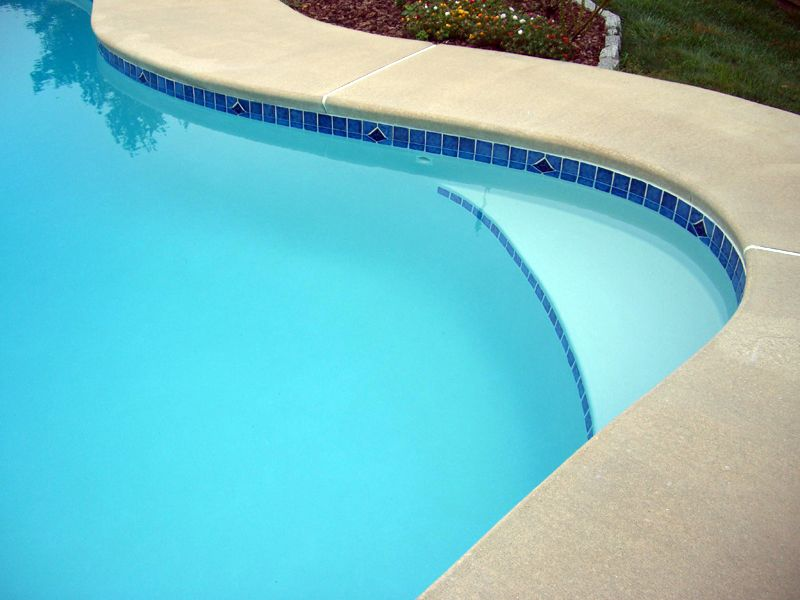 Swimming Pool Coping Tile American Pacific Pools Frequently Asked Questions Pool Tile