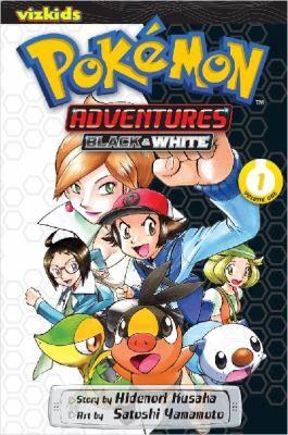 Pokemon Books Online