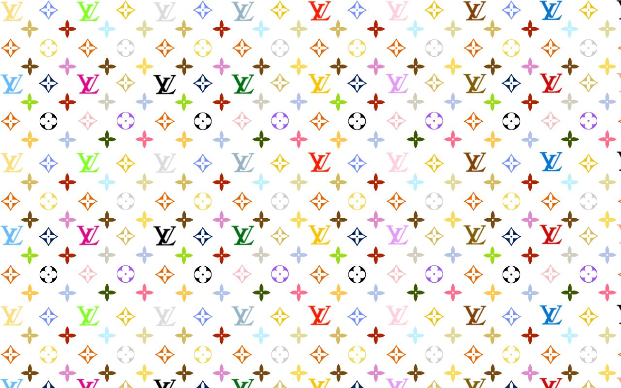 Louis Vuitton Wallpapers 640×1136 Louis Vuitton