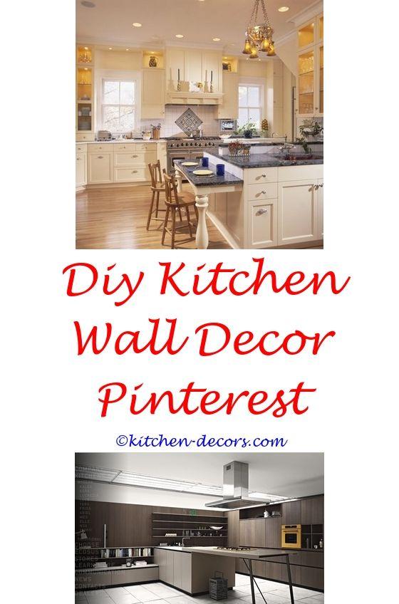 Ideas For Decorating My Kitchen Kitchen decor, Retro kitchen decor