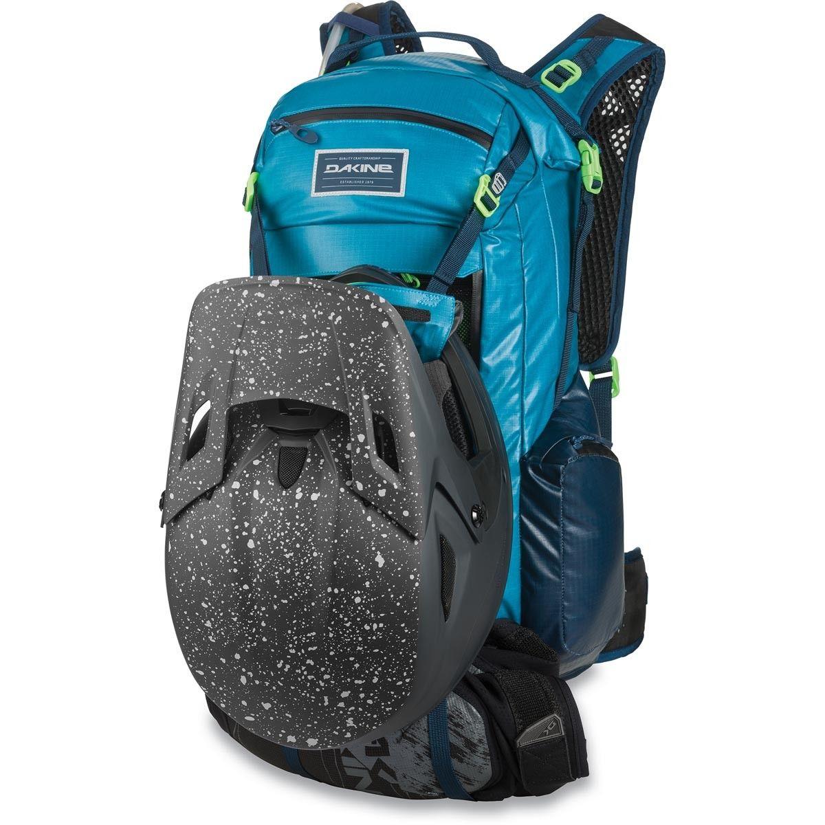 7f71bbf763af3 Dakine Seeker 24L Bike Hydration Backpack