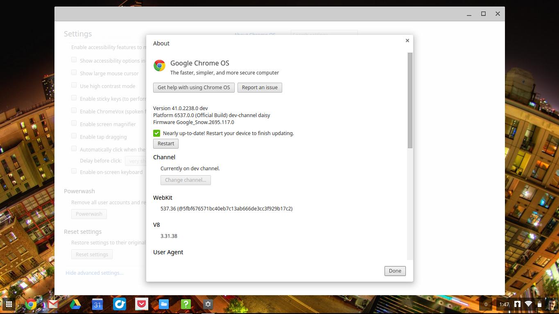 2e97274e4c135623f5494816ebebc954 - How To Change Vpn On Chromebook