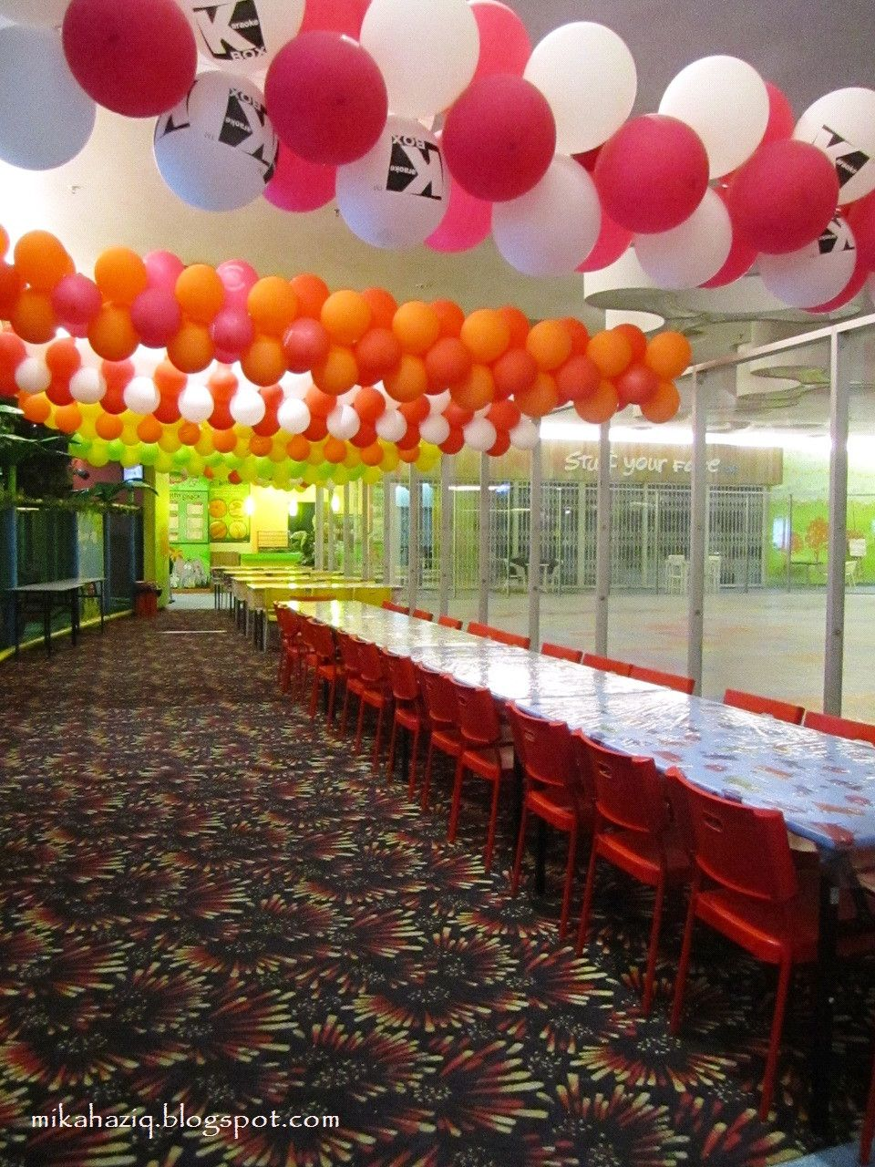 Indoor Play Jungle Gym Bangsar The Top 20 Ideas About Birthday Party Venues Birthday Party Venues Party Venues Kids Birthday Party Places