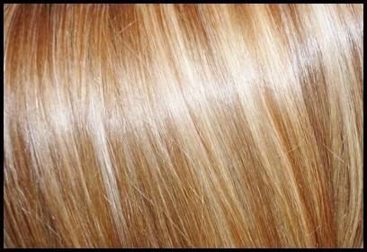 rot blonde strähnen - Google-Suche