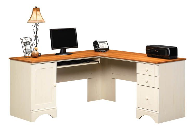 29 Small Office Furniture Ideas, L&M Office Furniture