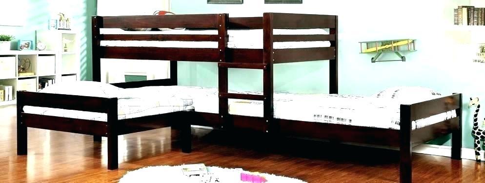 Best 3 Layer Bunk Bed 3 Bunk Bed Plans 3 Bunk Bed Plans 3 Level 640 x 480