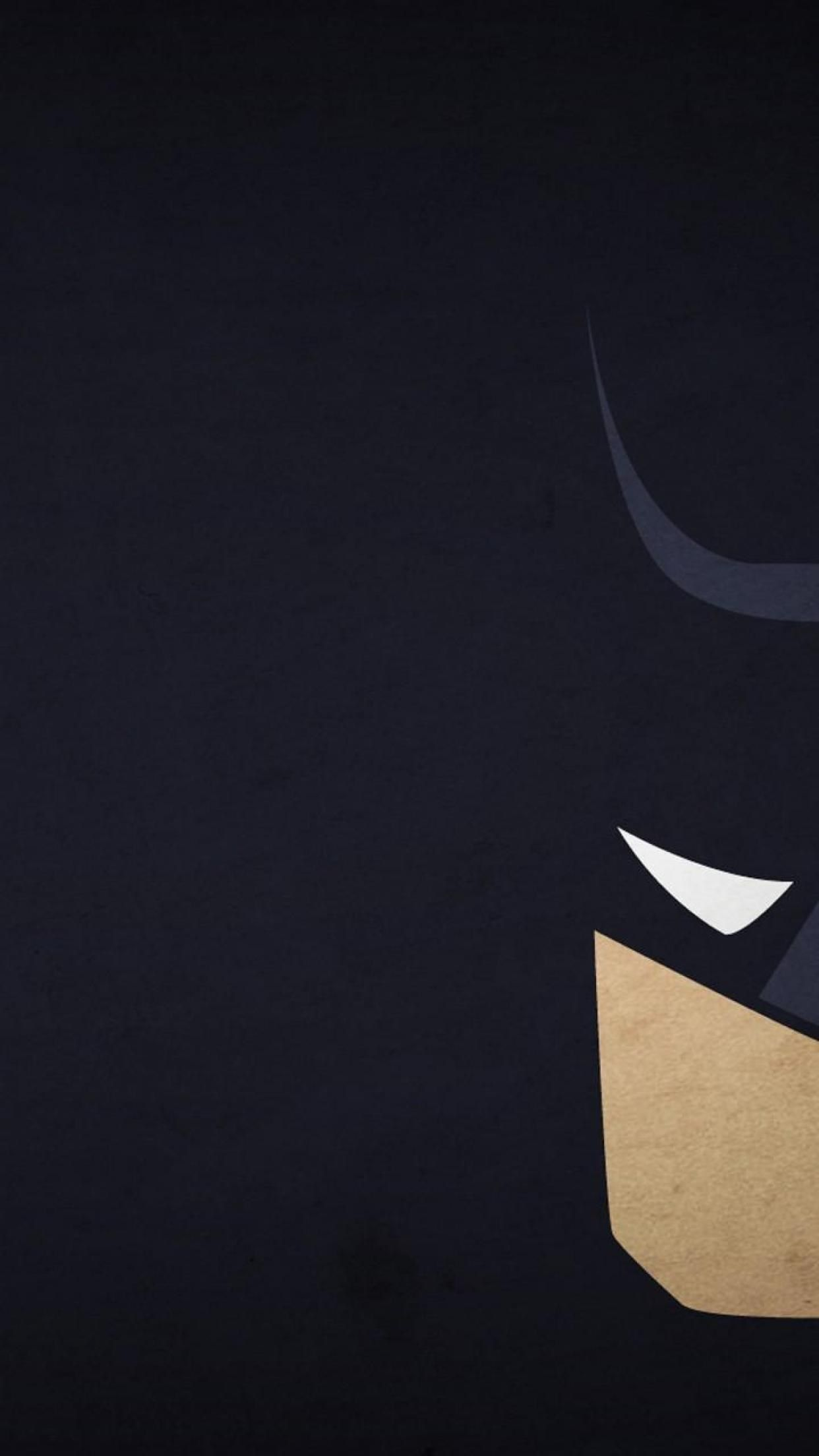 Art Images Batman Iphone Wallpaper High Quality Superman Logo