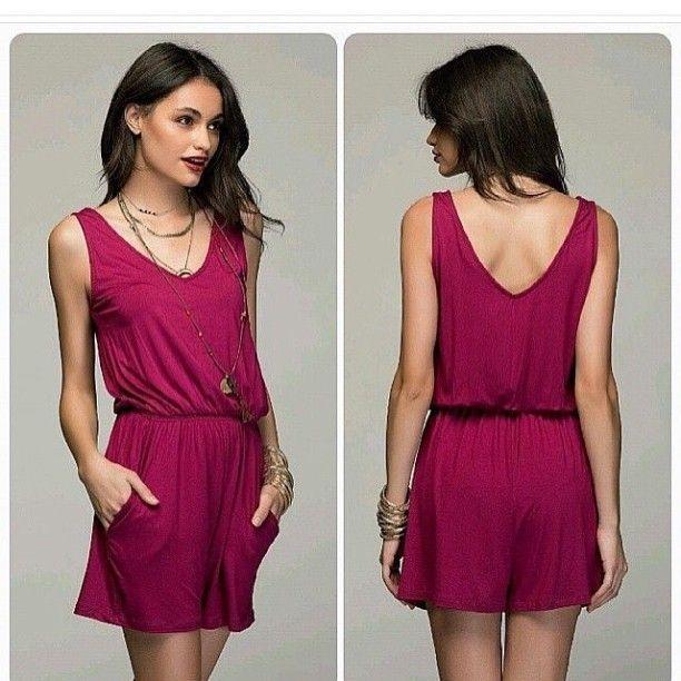 34 90 Bedenler Var Whatsapp 0537 563 08 23 Kadin Elbise Moda Trend Yaz Bayan Butik Giyim Kiyafet Fashion Sti Kiyafet Elbise Modelleri Elbise