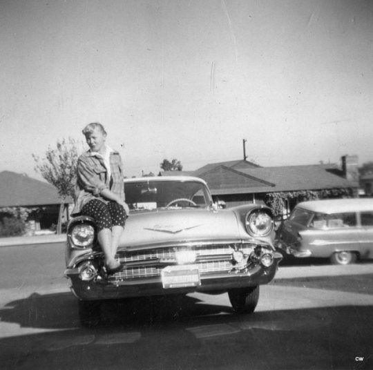 Classic Cars Trucks, Classic Cars, Ford Galaxie