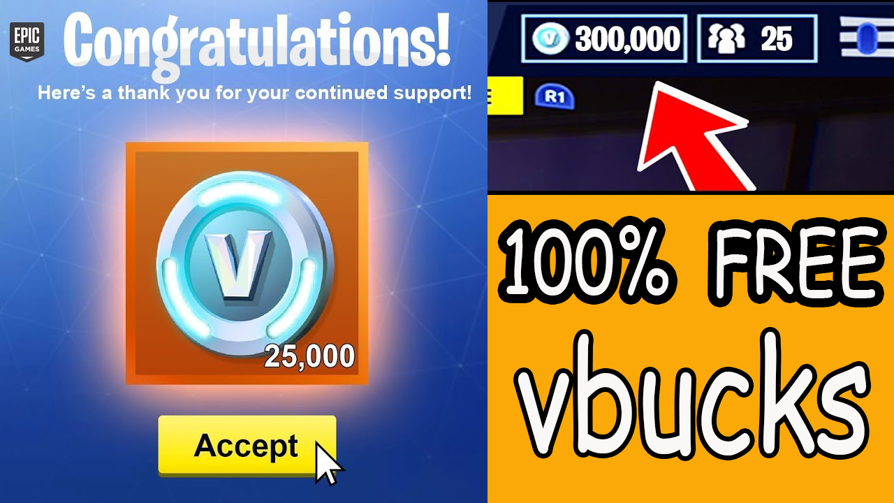 Freevbucks Co how to get free v bucks in fortnite? this is the question