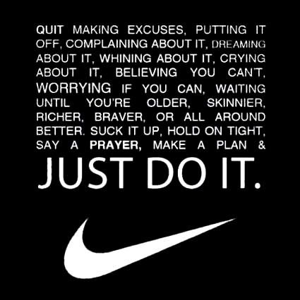 #motivation #strength #fitness #quotes #super #ideas #nike #31 Fitness motivation nike quotes streng...