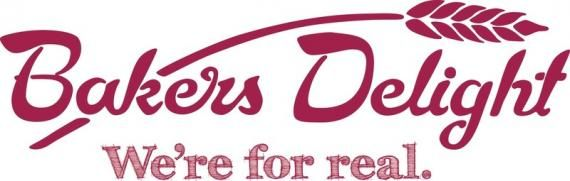 Bakers Delight Tuggerah -Real bread, real people, real delight - join the Bakers Delight family with over 35 years of bakery experience to support you For Sale in TUGGERAH NSW - BusinessForSale.com.au