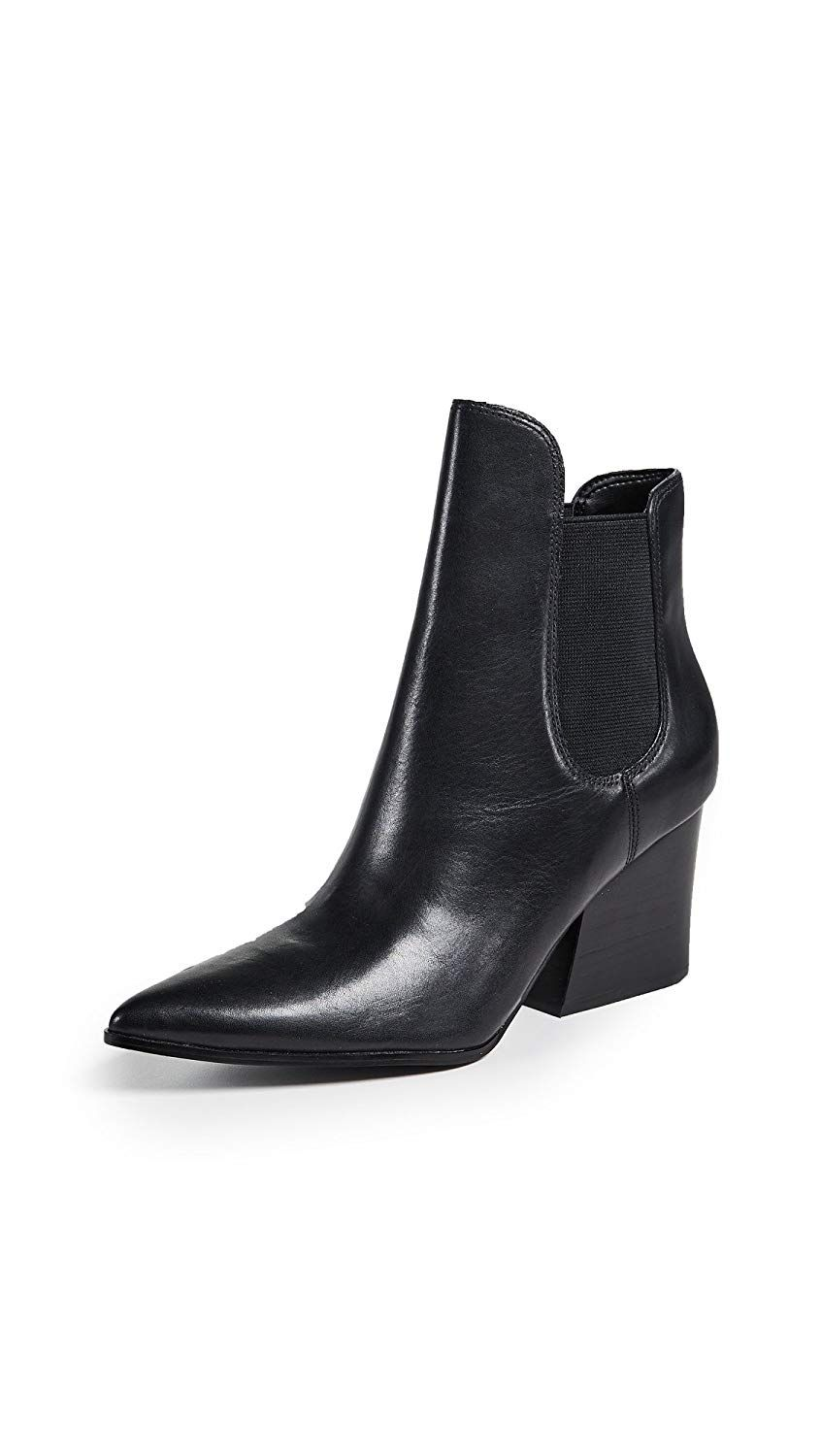 d403d1dac KENDALL KYLIE Women's Finley Chelsea Boot * Do hope you enjoy the picture.  (This is our affiliate link) #womensanklebootsandbooties