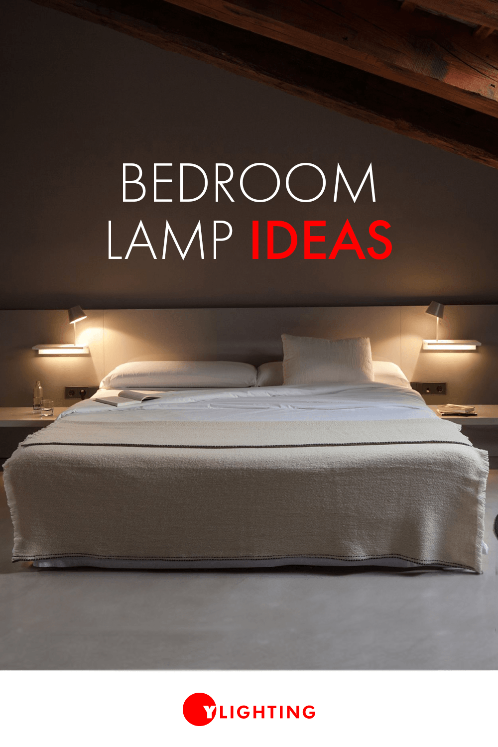Best Bedroom Lamp Ideas Floor Lamp Bedroom Modern Bedroom Lighting Bedroom Reading Lights