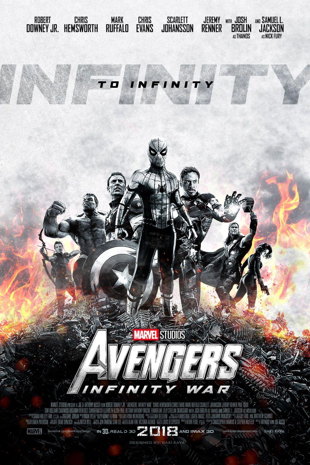 Best Scott Lang Infinity War Wallpaper - 2e97ddc88466e1d18e4f32938070f6b5  Photograph_559640 .jpg