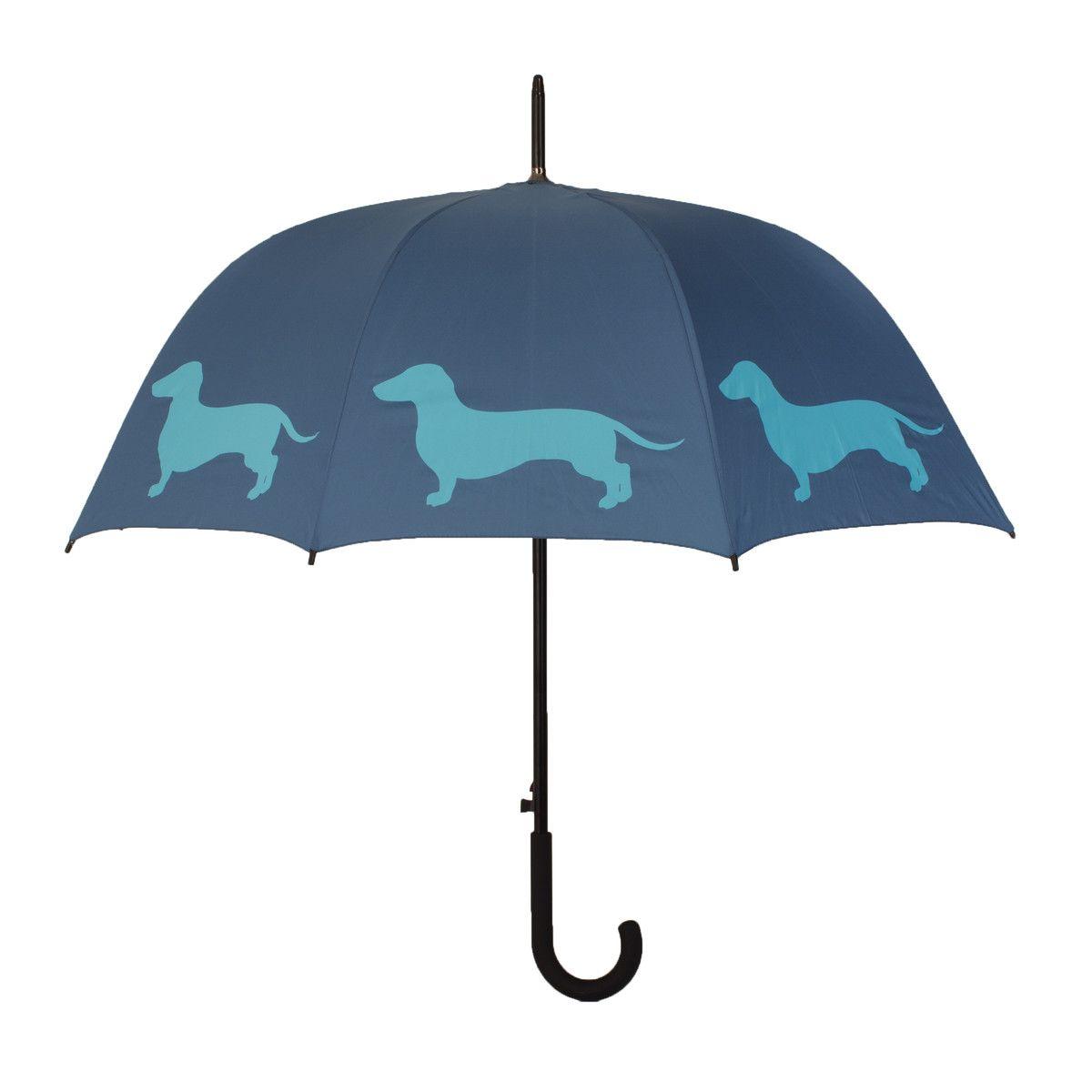 99 Fab Com Dachshund Umbrella I Must Have This Umbrella I