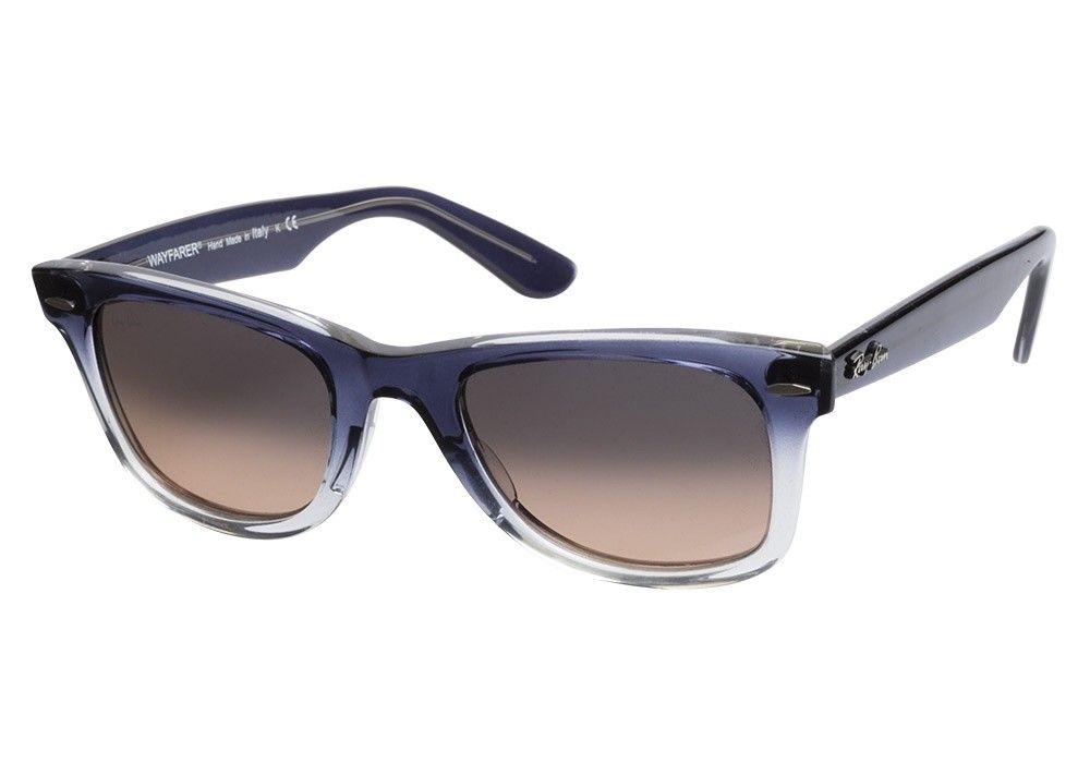 gafas ray ban para mujer baratas