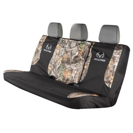 d82e8063822f2 Auto & Tires in 2019 | Products | Bench seat covers, Seat covers ...