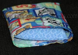 Baby doll blanket and doll pillow. #pillowcasesandpillowcasedolls